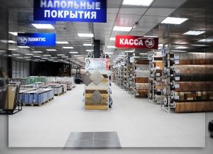 http://tender27.ru/files/876/1504579422.jpg